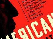 American Kompromat: Craig Unger's Book Shows Groomed Donald Trump Russian Asset Appealing Taste Sex, Money, Graft