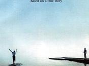 Film Challenge Oscar Nominations Awakenings (1990) Movie Review