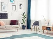 Guide About Rugs City Their Usages
