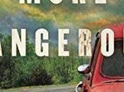 Nothing More Dangerous Allen Eskens- Feature Review