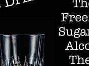 Episode COVID Free, Sugar Alcohol Theme Free