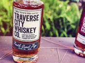 Traverse City North Coast Review