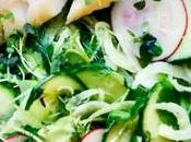 Danish with Herb Salad2 Read