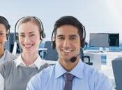 Call Centre Projects Start Your Center