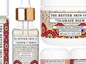 Better Skin Co.: Practice Self Love Care This Galentine's