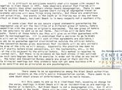 """Hostile Territory"": Miami Beach 1957 Convention"