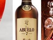 Last Minute Valentine's Drink From Abuelo Años