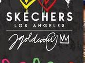 Skechers JGoldcrown Heart Footwear Collection: Valentine's Gifts Under $100