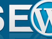 Hiring WordPress Specialist