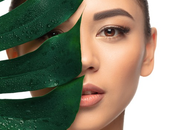 Cosmetic Treatments That Will Improve Your Life