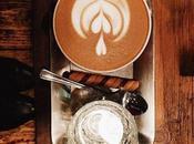 Secrets Perfect Home Brew Coffee