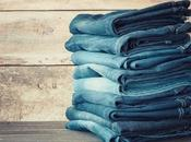 Recycle Jeans? (And Ways Reuse Jeans)