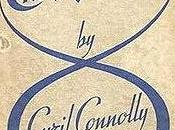 Rock Pool (1934) Cyril Connolly