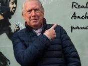 Bristol Banksy