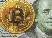 Bitcoin Faucets Trap Freeloaders?