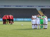 Bromley Maidenhead United
