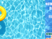 Best from Your Fiberglass Pool