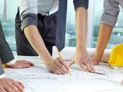 Finding Hiring Right Engineer Your Firm
