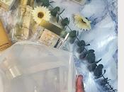 Secret Golden Glowing Skin Landed Shopee! Score Your Very Bioscience Products