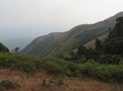 Mullayanagiri Hill, Chikmagalur Bewitching Beauty Amidst Peaks