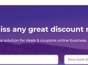Good CouponXL Theme Your Site? (Review)