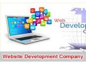 Have Dedicated Team Professional Designers Developers, Creating Powerful Engaging Websites