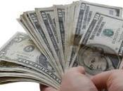 Make Money Online Fund Your Next Move