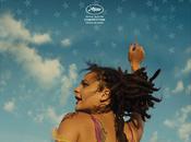 Film Challenge Favourites American Honey (2016) Movie Review