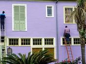Questions When Hiring Siding Contractor