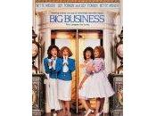 Business (1988) Review