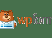 WPForms Review: Easy Powerful WordPress Form Plugin