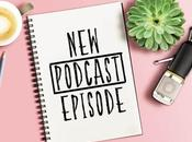 Podcasts That Make Feel Better About Yourself