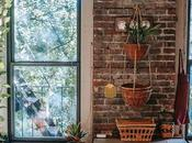 Ready Redecorate? Sustainable Materials Your Home Interior