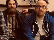 Heavy Prog-psych Band Boss Keloid Sign with Ripple Music! Album Anticipated This Summer.