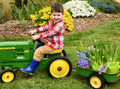 Easy Yard Additions When You're Preparing Warmer Weather