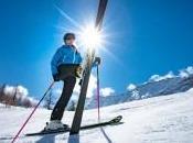 Experiences Non-Skiers Enjoy Italian Alps