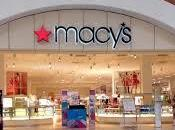 Welcome Macy's Coupons Discounts