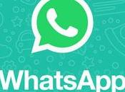 Control Sees Your Whatsapp Status