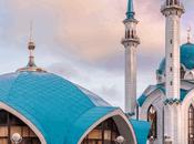 Best Souvenirs Kazan, Tatarstan