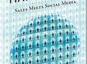 LinkedIn Social Sales