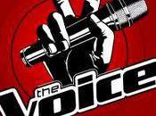 Voice Hits Pontin's