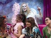 Review: Girls Night Musical (Entertainment Events)