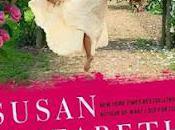 Book Review: Great Escape Susan Elizabeth Phillips