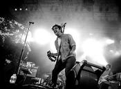 Young Giant, Apache Relay, Lucia Played Central Park Summerstage [photos]