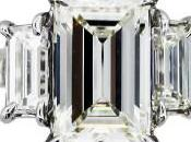 Choose Diamond