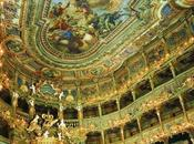 Margravial Opera House: Germany's Newest UNESCO World Heritage Site