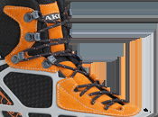 Gear Closet: Trek Hiking Boots