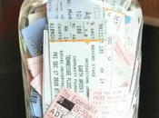 Concert Style--Neil Diamond