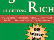 Book Review: Science Getting Rich