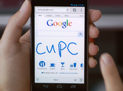 Google Search Features Handwriting Recognition Smartphones